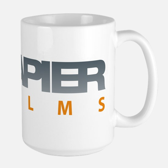 logo_or Mugs