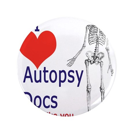"Autopsy Docs 3.5"" Button"