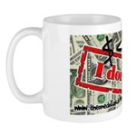 Mugs (white) 4