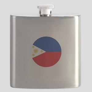 circular_filipino_flag_elements Flask