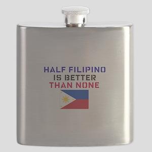 halfflipz3 Flask
