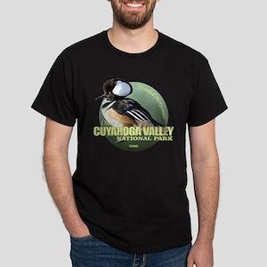 Cuyahoga Valley NP T-Shirt