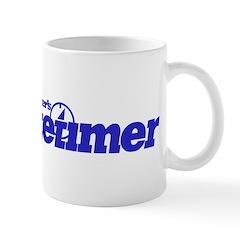 marketimerBlue Mugs