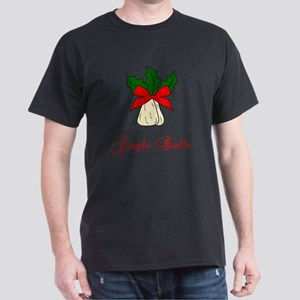 Jingle Balls Dark T-Shirt