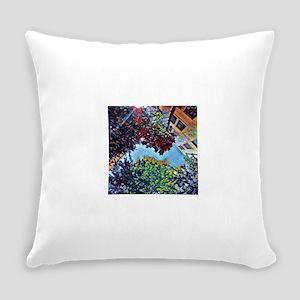 Asheville Everyday Pillow