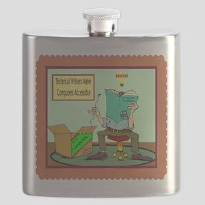 Twriterinstallguides Flask