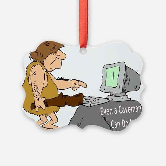 cavemancomputer.jpg Ornament
