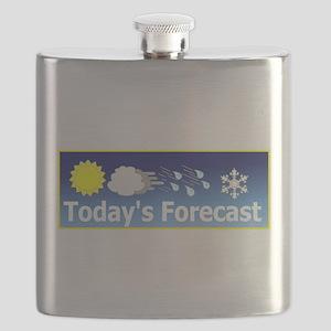 Forecast1 Flask