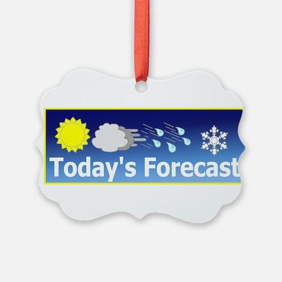 Forecast1.png Ornament