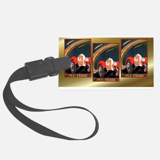 MeteorCoupeCard.png Luggage Tag