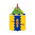 cvsticker Sticker (Rectangle 50 pk)
