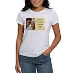 'Be Kind' Women's T-Shirt