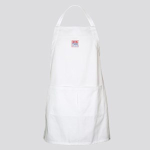 REMAX Complete Solutions Apron