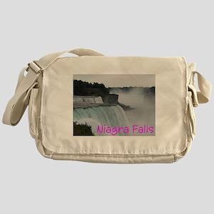 NIAGRA FALLS X™ Messenger Bag