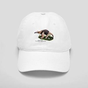 Northern Tamandua Anteater Cap