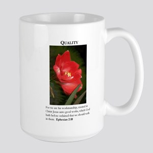 136015 Large Mug