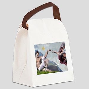 PILLOW-Creation-Bully-legup3 Canvas Lunch Bag