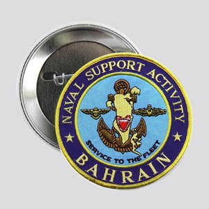 USN Bahrain Button