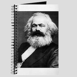 Marx Marxism Socialism Communism Marxist S Journal