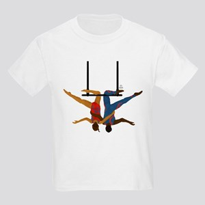 Pals hang together Kids Light T-Shirt
