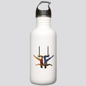 Pals hang together Stainless Water Bottle 1.0L