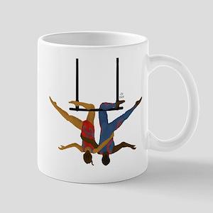 Pals hang together Mug