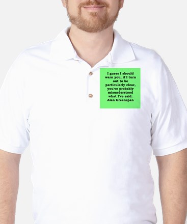 21.png Golf Shirt