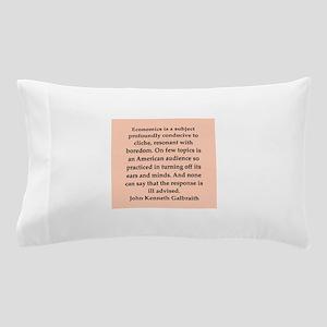 3 Pillow Case