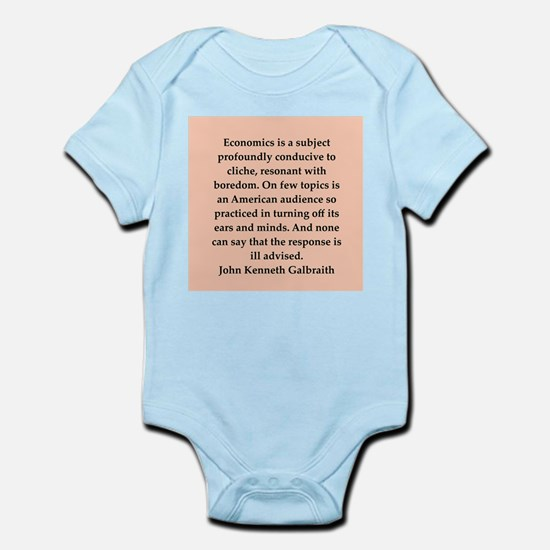3.png Infant Bodysuit