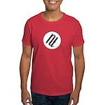 Noise Throng T-Shirt