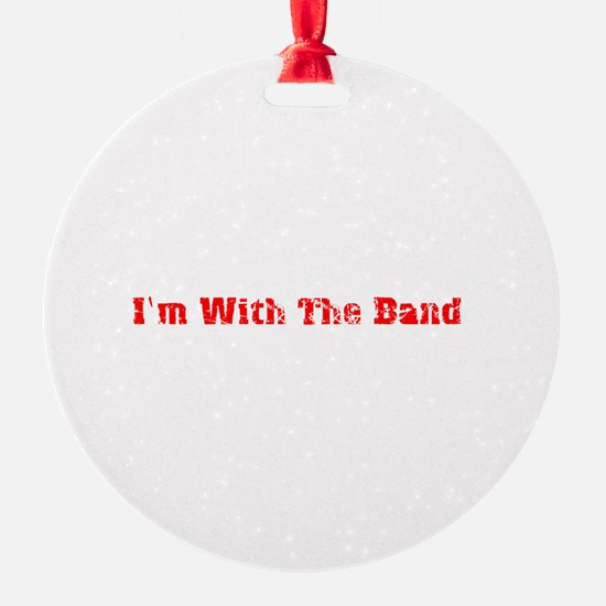 withtheband.png Ornament