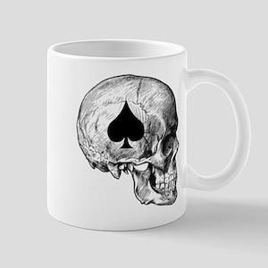 Ace of Spades VN-1 Mug