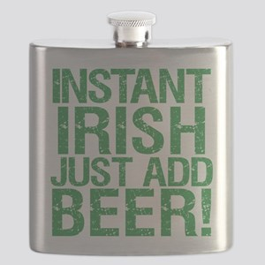 InstantIrish2012 Flask