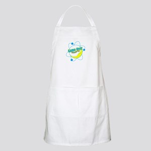 Big Bang Theory (Game Over) Apron