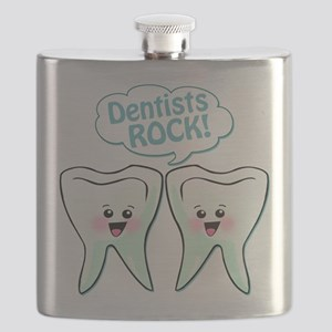 774652459dentistsrock Flask