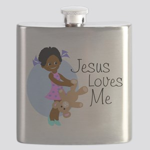 lovesme1abcde Flask