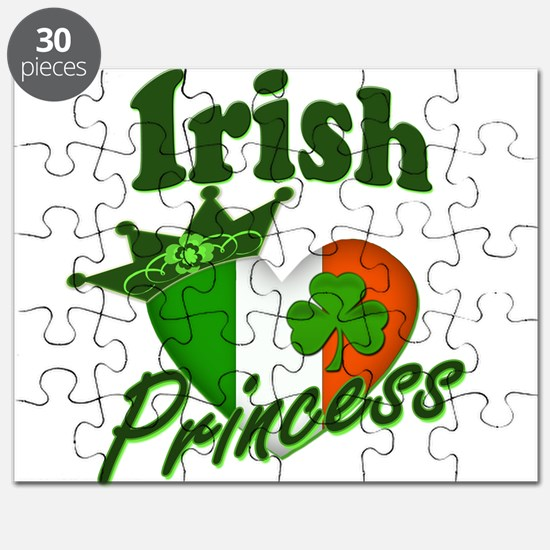 Irish Princess 995836352.png Puzzle