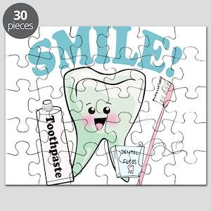 77492056384smile Puzzle