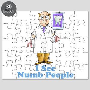 8873535numbpeopledentist2 Puzzle