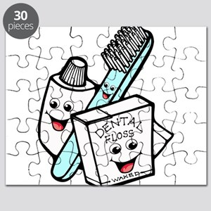 dental24 Puzzle