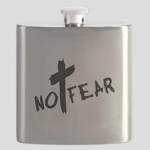 nofear3 Flask