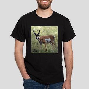 Antelope Dark T-Shirt