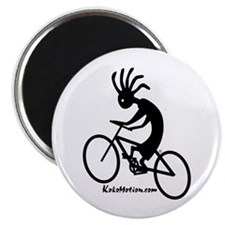 Kokopelli Mountain Biker 2.25