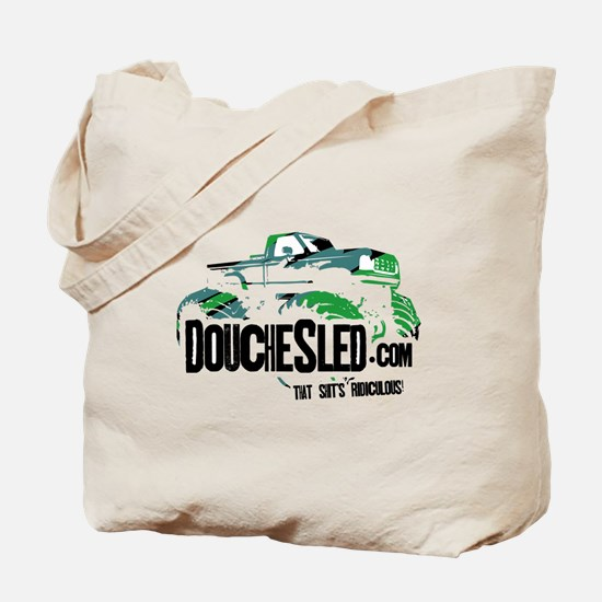 Our ride Tote Bag