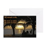 Share Greeting Card