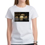 Share Women's T-Shirt