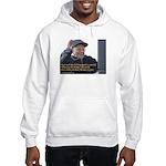 Good to yourself Hooded Sweatshirt
