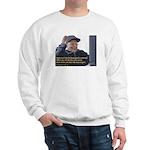 Good to yourself Sweatshirt