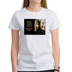 Old love Women's T-Shirt
