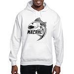 MACRHL Hooded Sweatshirt